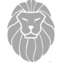 The Golden Lion Group Logo